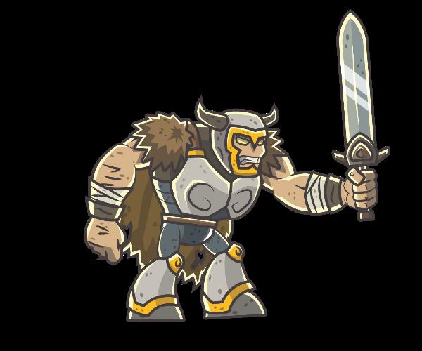 dungeon-boss-royalty-free-game-art