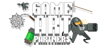 Game Art Partners